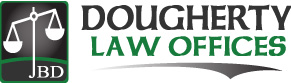 Dougherty Law Offices